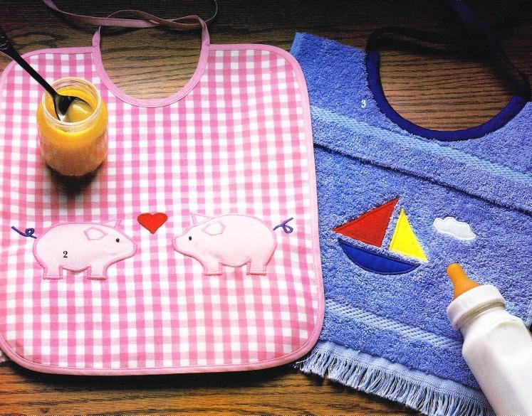 Конверт для новорожденных своими руками летний